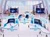 인비절라인 코리아, '2021 APAC 버츄얼 심포지엄' 성료