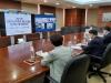 병협, 간호사 근무환경 개선 컨설팅 사업 업무협약 체결