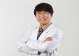 고신대병원 옥철호 교수, 의료봉사 기여 복지부장관 표창 수상