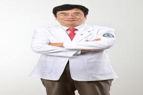고신대복음병원 제10대 병원장에 오경승 영상의학과 교수 선임
