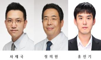임플란트 식립 효과↑…안전한 치조골 재생 방법 찾았다