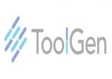 툴젠, 기술평가 특례 코스닥 이전상장 위한 기술평가 신청