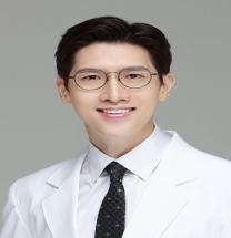건대병원 이동원 교수, 스프링거 '무릎 관절경 교과서' 주요 집필진 참여