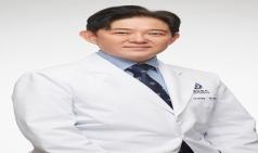 연세대 의료원, 인재경영실장에 안상훈 연세의대 교수 임명