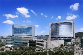 세브란스병원, 15년 연속 소비자웰빙환경만족지수 1위 선정