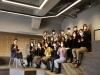 대웅제약, '아시아에서 가장 일하기 좋은 기업' 10위 선정
