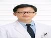 충북대병원 김도훈 교수, 대한암학회 '메리트 어워드' 학술상 수상