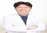 """""""전국 8번째로 충북도민 알레르기 질환 관리 지원 서비스 제공"""""""