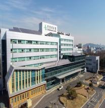 인천의료원, '폐렴 적정성 평가'서 최고등급인 '1등급' 획득