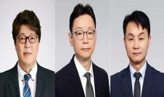 메디톡스, 주희석 전무 부사장 승진