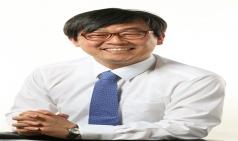 한국분자·세포생물학회 회장에 이준호 서울대 교수 선출