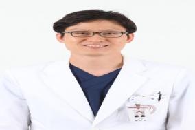 고대안암병원, 음성인식 의무기록 작성 'Voice EMR' 개발