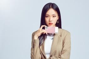 알보젠코리아 머시론, 가수 비비와 함께한 신규 광고 캠페인 공개