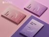 제일헬스사이언스 고기능성 화장품 니슬, 최대 40% 프로모션 진행