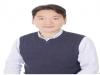 건일제약, 송홍석 생산본부장 승진 발령