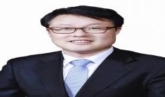 복지부, 양진영 대구경북첨단의료산업진흥재단 이사장 임명