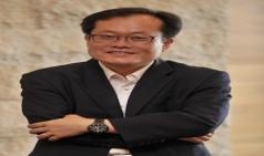신약조합 조헌제 본부장, 세계 3대 인명사전 '마르퀴즈 후즈후' 등재
