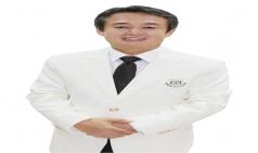 김희열 신임 부천성모병원장 취임