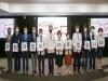 고려대의료원 'Again 65' 캠페인 백일 만에 200억원 모금 '감동'