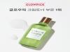 현대약품 화장품 '랩클', 글로우픽 크림토너 부문 1위 달성