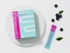 코리아나화장품, 17종 프로바이오틱스 '장 건강 10억 생 유산균' 출시