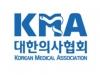 의협, '의료기관 운영 관련 법정교육 안내' 사이트 개설