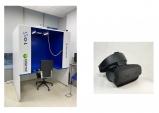 대구첨복재단, 지엘과 함께 치매 디지털 치료제 임상 지원