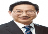 김성주 의원, 사회복지시설 종사자 보수지침 및 처우개선 마련