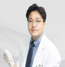 건국대병원 김아람 교수, 임상의학 학술상·젊은연구자우수상 동시 수상