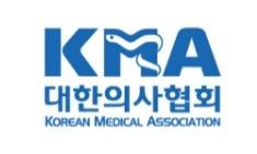 """의협, 집단휴진 공정위 과징금 부과처분 취소 판결 """"적극 환영"""""""