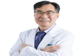 최태윤 순천향서울병원 교수, 보건복지부 장관 표창 수상