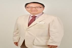 삼성서울병원 서지영 교수, 세계중환자의학회 이사 선출
