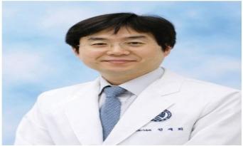 세브란스병원, 대장 염증 악화 원인 밝혔다