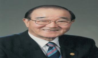 고려대 이호왕 명예교수, 2021년 노벨상 유력 후보 선정