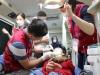 고려대의료원, 아프간 특별기여자 대상 2차 의료지원 실시