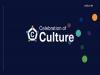 한국애브비, 희귀·난치질환 환자의 삶 체험하는 '컬처위크' 진행