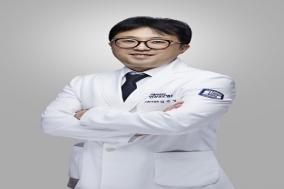 인천성모 김준성 교수, 유럽 학회서 헬리코박터균 치료 변화 발표 '호평'