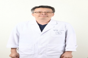 고려대의료원, 초대 의료영상센터장에 이창희 교수 임명