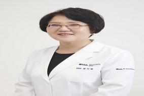 대구차여성병원장에 난임 치료 최고 권위자 궁미경 교수 취임