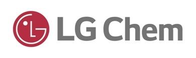 LG화학 로고.jpg